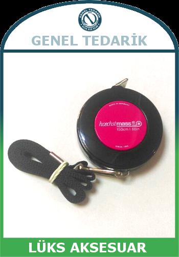geneltedarik.com-Hoechstmass mezura 150cm