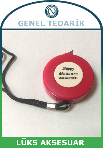 geneltedarik.com-happy measure mezura