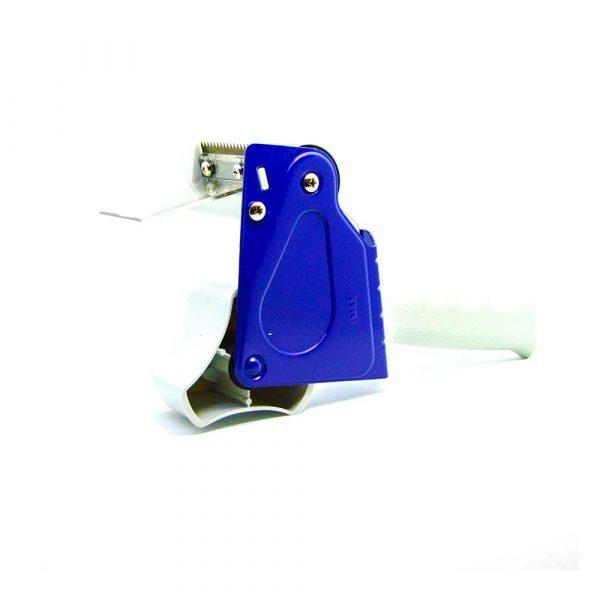 geneltedarik.com-mas670 koli bandı kesme makinesi