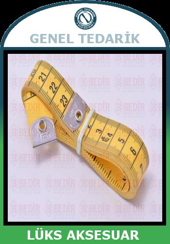 geneltedarik.com-mizy 150cm sarı mezura