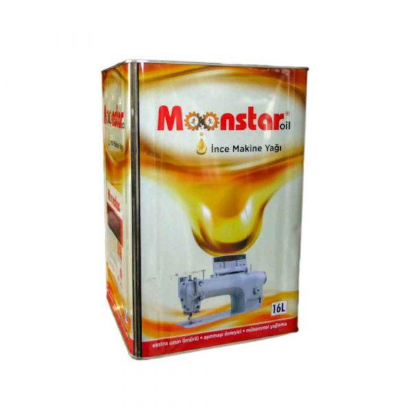 geneltedarik.com-moonstar ince makine yağı