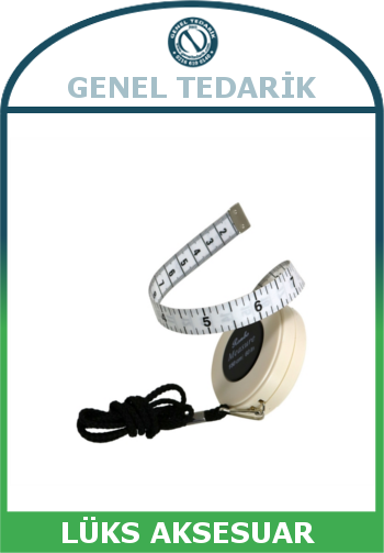 geneltedarik.com-rombo 1,5mt mezura