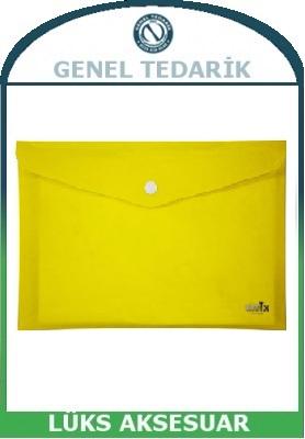 geneltedarik.com-umix-çıtçıtlı zarf