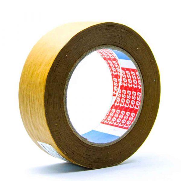 geneltedarik.com-tesa kağıt bant 38mmx50mt maskeleme bandı