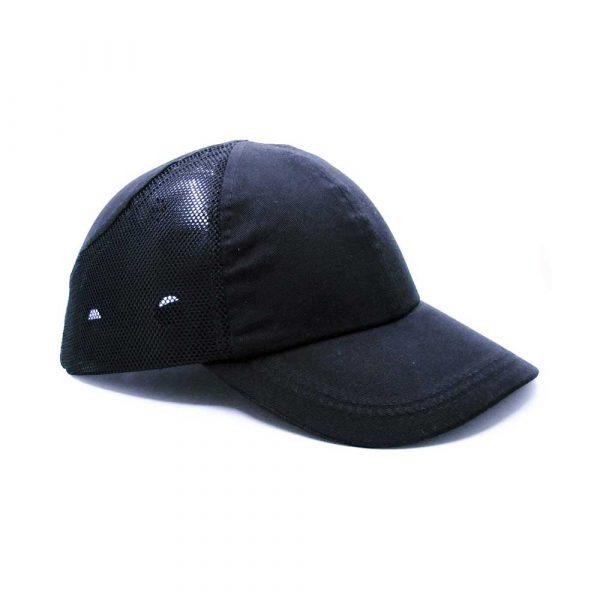 geneltedarik.com-darbe emici iş güvenliği şapkası fileli