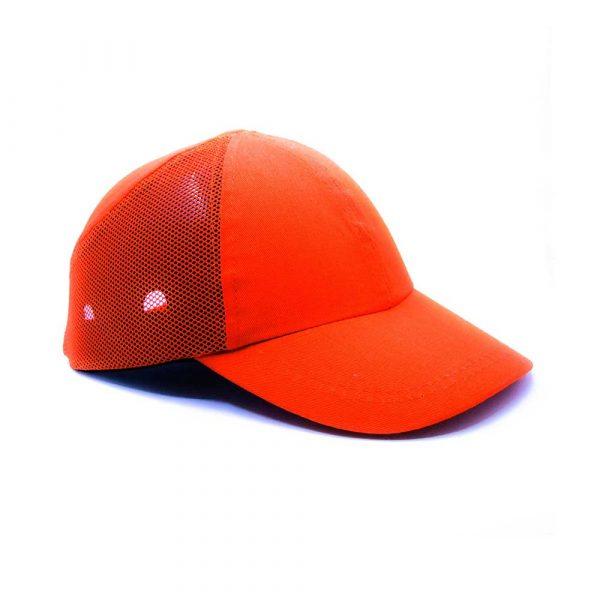 geneltegeneltedarik.com-darbe emici iş güvenliği şapkası fileli turuncudarik.com-darbe emici iş güvenliği şapkası fileli