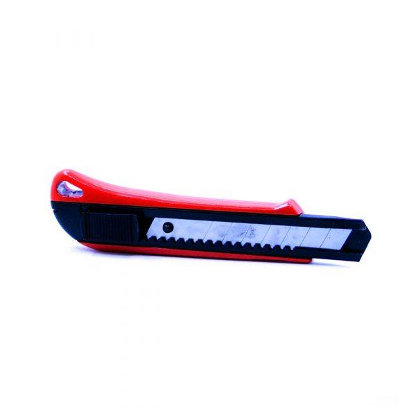 geneltedarik.com-vip-tec vt875111 maket bıçağı(falçata)
