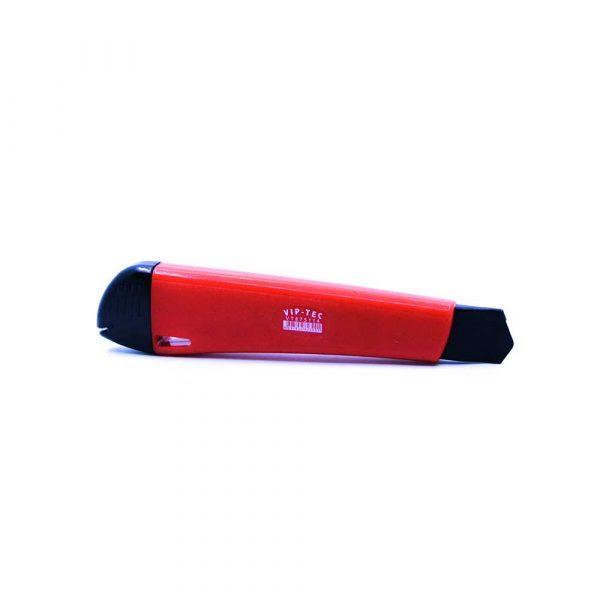 geneltedarik.com-vip-tec vt875114 maket bıçağı(falçata)