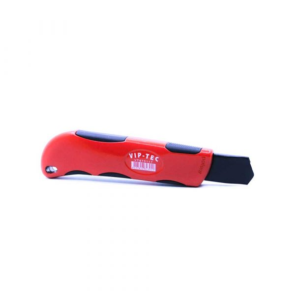 geneltedarik.com-vip-tec vt875117 geniş maket bıçağı(falçata)