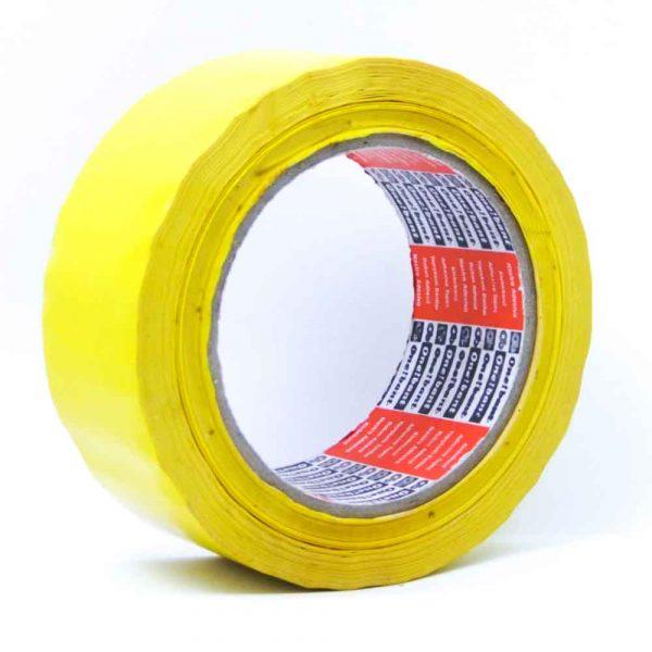 geneltedarik.com-one!bant hotmelt 45mmx100m sarı koli bandı