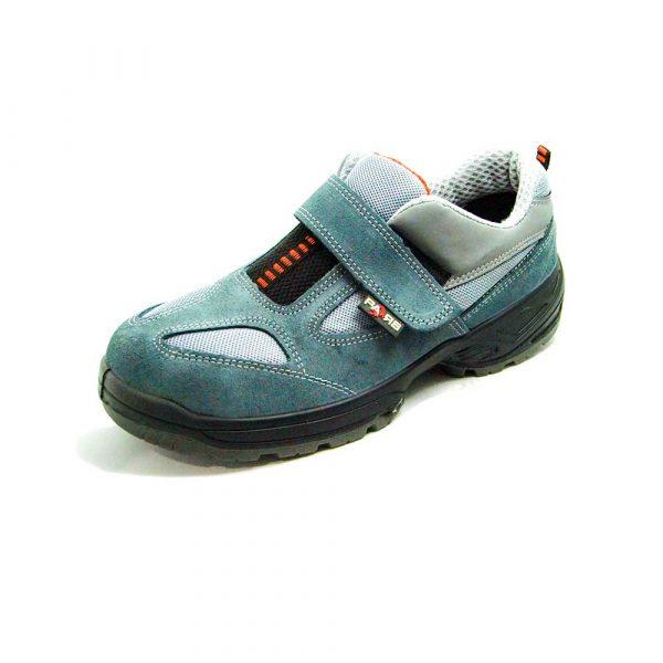 geneltedarik.com-pars çelik burun, tpu tabanlı iş ayakkabısı