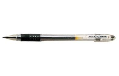 pilot G-1 grip tükenmez kalem