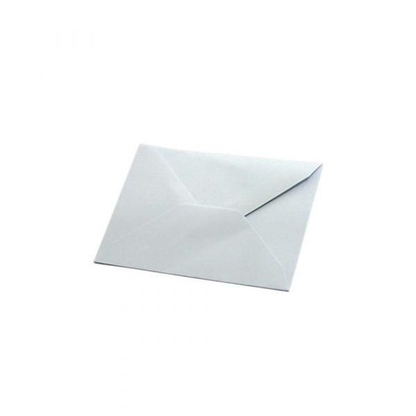 geneltedarik.com-asil davetiye zarfı -9x14
